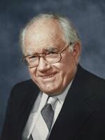 Wilbur Feagan